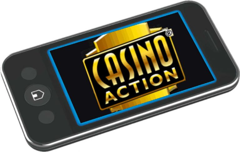 casino-action-review